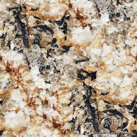 rock kitchen backsplash related keywords suggestions for exodus granite 1976