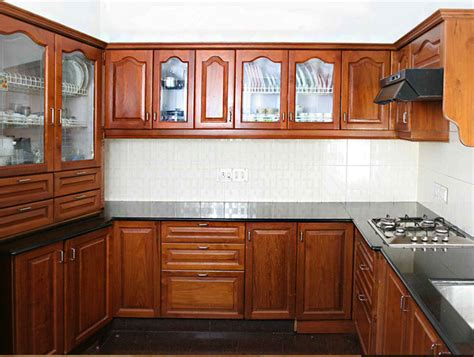 kitchen cabinets kerala models photos kitchen cabinet design in kerala talentneeds 8093