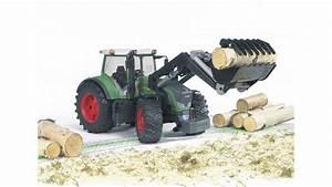 Fendt Traktor Preise : bruder fendt 936 vario traktor mit frontlader 3041 smdv ~ Kayakingforconservation.com Haus und Dekorationen