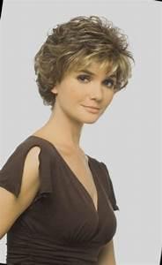 Model Coiffure Femme : coiffure 60 ans 2018 ~ Medecine-chirurgie-esthetiques.com Avis de Voitures
