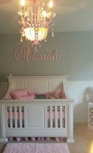 wall decor glittered wooden sign wooden letters for nursery With wood wall letters for kids rooms