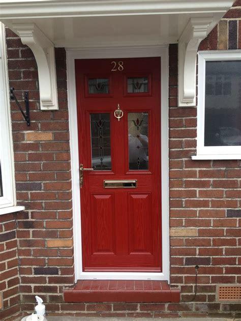 exterior door colors 12 best front door colour images on front door