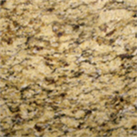 planet granite inc granite page 4
