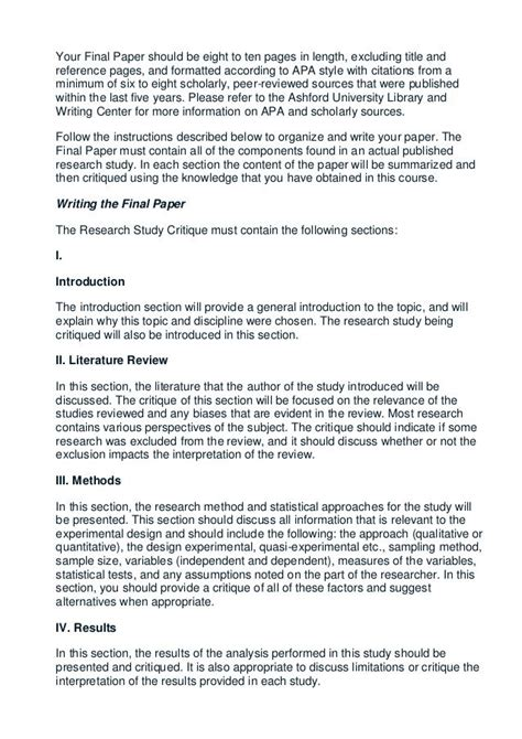 writing  hypothesis   research paper dissertation pinterest sample resume
