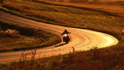 motorcycle routes   scenic tennessee mountains