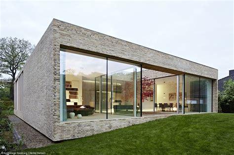 Moderne Häuser Cube by Licht Luft Und Laub Hamburg Cube Magazin H 228 User