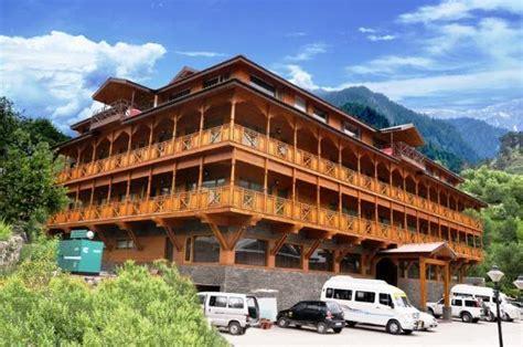 sandhya resort spa manali updated  hotel reviews