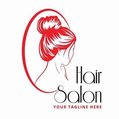 Salon Clip Illustrations Istockphoto Vectors Similar