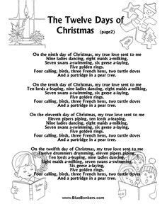 Best 25+ Christmas Song Quotes Ideas On Pinterest  Free Christmas Printables, Faithfully Lyrics