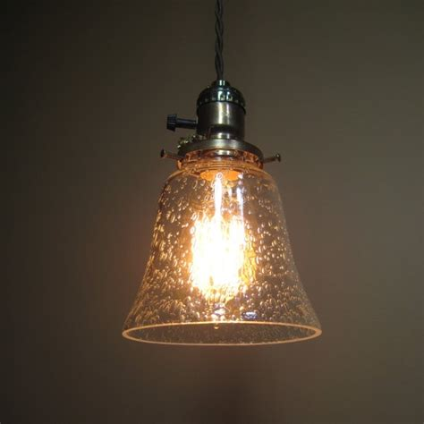 mini pendant light antique vintage reproduction ceiling