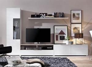 the 25 best modern tv cabinet ideas on pinterest modern With meuble 8 case ikea 11 modern tv wall units