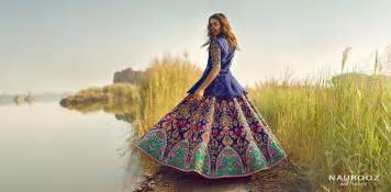designer clothing 39 s clothing designer dresses for jeem