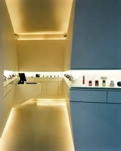 designer outlet hamburg glamshops visual merchandising shop reviews xxs mobile phone shop design in hamburg