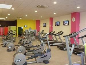 Salle De Sport Macon : keep cool m con 1 seance d 39 essai gratuite ~ Melissatoandfro.com Idées de Décoration