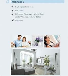 JA14 Jahnallee 14 Eigentumswohnungen Im Leipziger