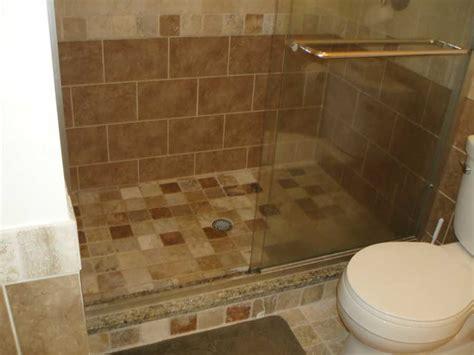 bathroom renovating marietta bathroom remodels bath renovations georgia