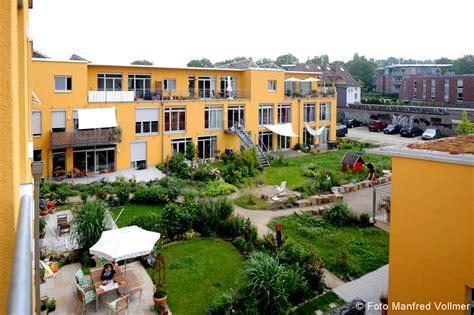 Wohnung Mieten Dortmund Tremonia jung und alt gemeinschaftliche wohnprojekte