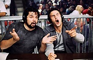 Watch Ready to Rumble on Netflix Today! | NetflixMovies.com