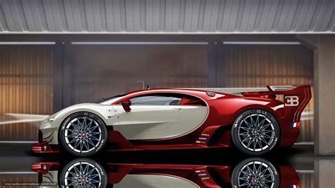 bureau bugatti tlcharger fond d 39 ecran bugatti veyron eb 16 4 bugatti