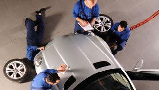 nicks auto repair auto repairs  boulder  car