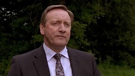 Watch Midsomer Murders S14:E08 - A Rare Bird Free TV | Tubi