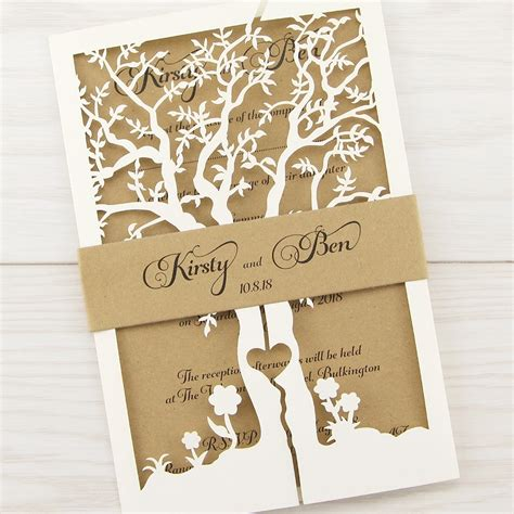 cheap pocketfold wedding invitations