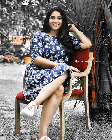 actress karthika muralidharan facebook actress karthika muralidharan latest photos hot videos
