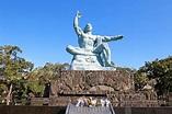 Discover 4 Biggest Japanese Islands - Honshu, Hokkaido ...