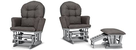 Vitrectomy Chair Cpt Code by 100 Graco Semi Upholstered Nursing Glider Chair