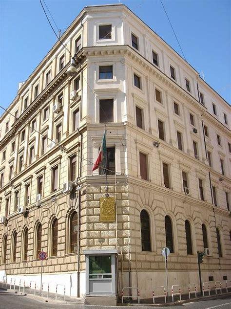 Questura Di Salerno Ufficio Porto D Armi - questura