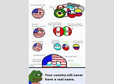 [Image 185666] Polandball Know Your Meme