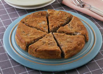 リコッタ パン ケーキ