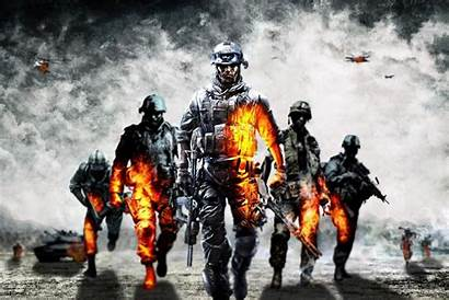 Gaming Cool Wallpapers