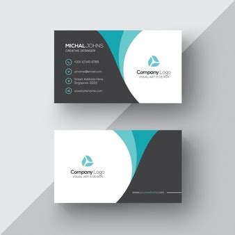 visiting card design template psd file visiting card design template psd file resume template