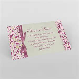 carte invitation mariage modele de carte d 39 invitation mariage exemple et idée de invitation recherche carte