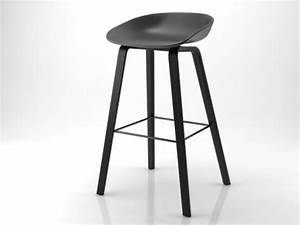 About A Stool : about a stool 3d model hay ~ Buech-reservation.com Haus und Dekorationen