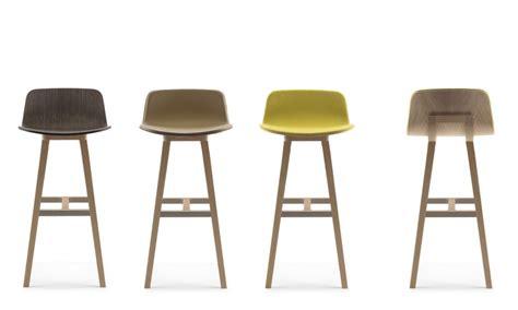 chaise de bar leroy merlin tabouret de bar leroy merlin mobilier design décoration