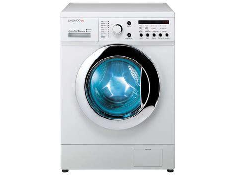 machine a laver linge conforama quelques liens utiles