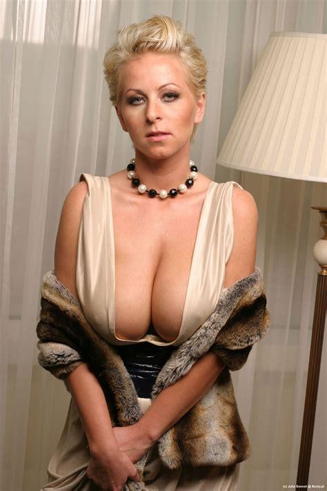 Julia Sonnet Silk Dress   Curvy Erotic