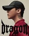 G-Dragon - BIGBANG - Asiachan KPOP Image Board