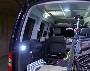 Vw Caddy Trenngitter Kofferraum : kofferraum caddy maxi fahrradtransportsystem innen vw ~ Jslefanu.com Haus und Dekorationen