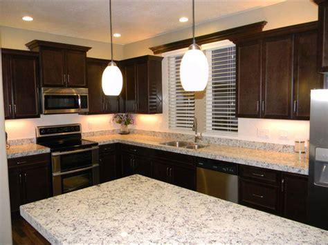 alternatives to marble countertops black granite white sand granite