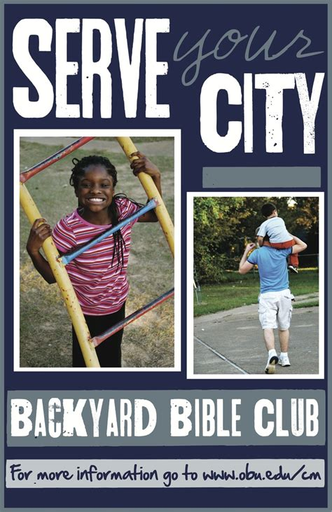 Backyard Bible Club Curriculum by 14 Best Religious Backgroounds For Powerpoint Images On