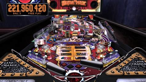 home design software for mac the pinball arcade bomb