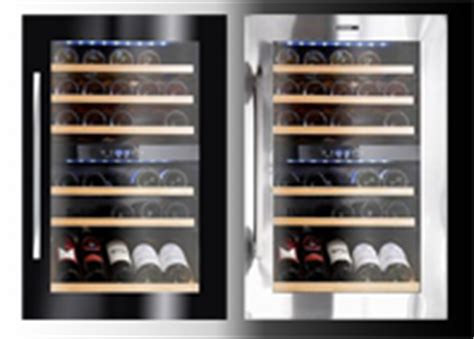 cave 224 vin encastrable avintage