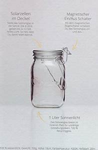 Sonnenglas Selber Machen : die 46 besten bilder von geschenke selber basteln alcohol ballerina baby showers und beverage ~ Orissabook.com Haus und Dekorationen