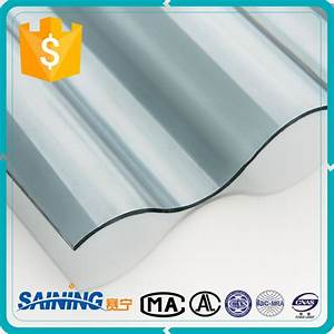 4x8 clear corrugated plastic roofing sheets plastic buy With 4x8 tin roof sheets