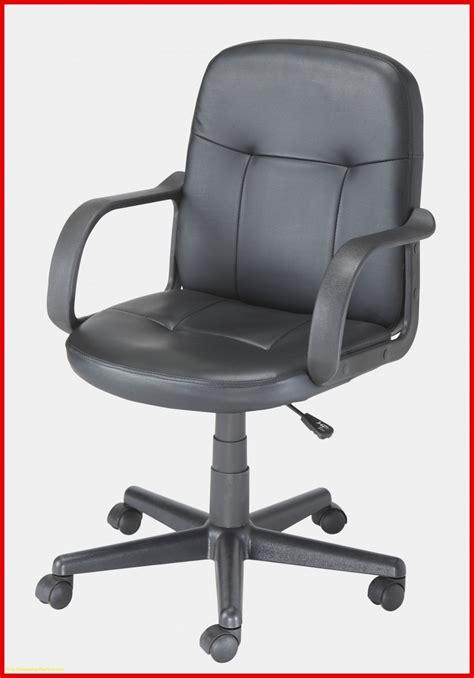carrefour chaise bureau inspirant carrefour chaise de bureau photos de bureau