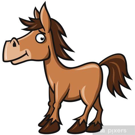 fototapete pferd pixers wir leben um zu veraendern