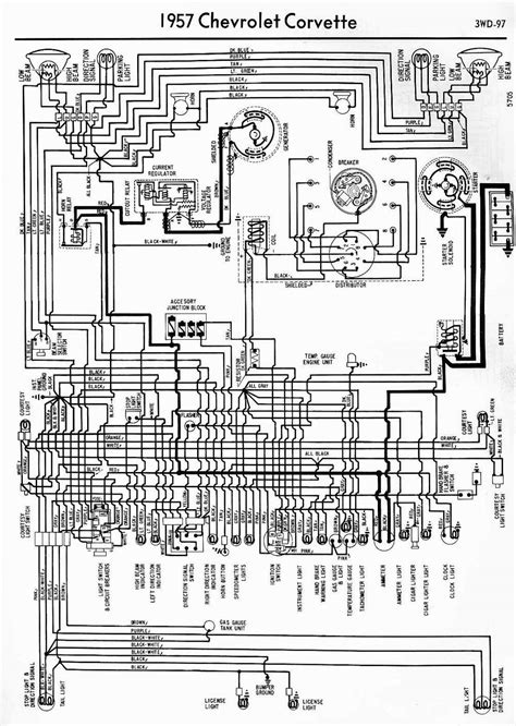 similiar 1956 chevy heater wiring diagram keywords chevy 210 wiring diagram 1957 get image about wiring diagram